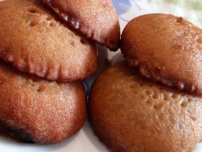 How to make teler pitha.bangla resipe teler pitha in bangla