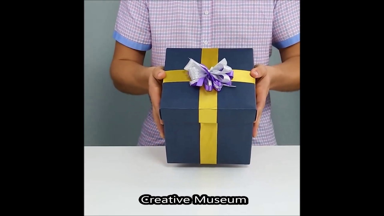 Creative Christmas Gift Ideas For Best Friends.Diy Creative Gift Ideas Diy Christmas Gifts Birthday