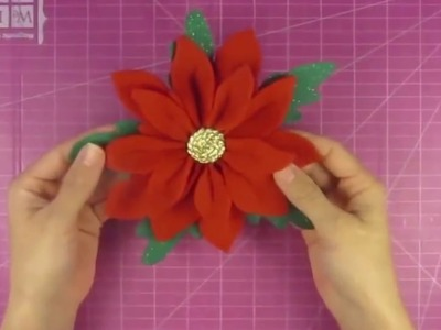 Creative Craft Ideas to Decorating your Christmas table