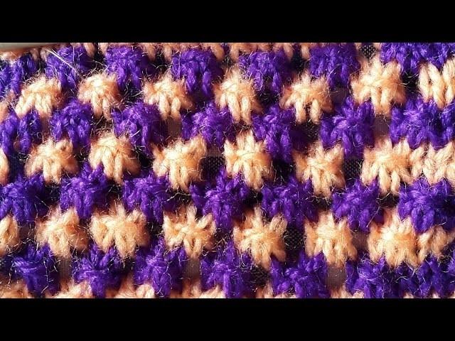 Knitting Design #8#