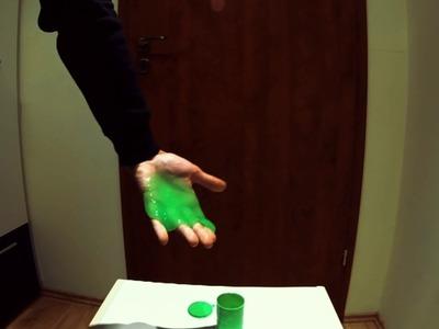 Slime best present for kids