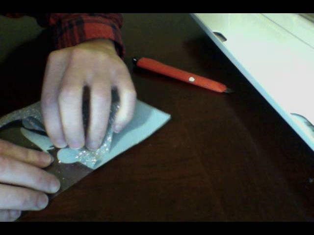 How To Make An Iron On With Your Cricut- How To Cut HTV With Your Cricut-How To Cut HTV Tutorial