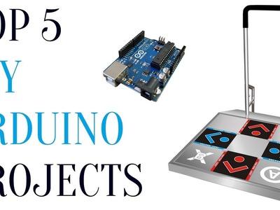 Arduino 101 - SlideShare