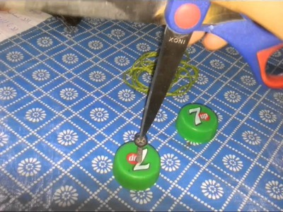How to make a yoyo easy method