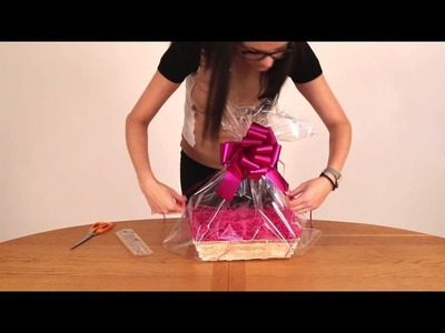 Your Gift Basket