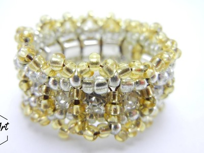 """""""Crown"""" Ring 