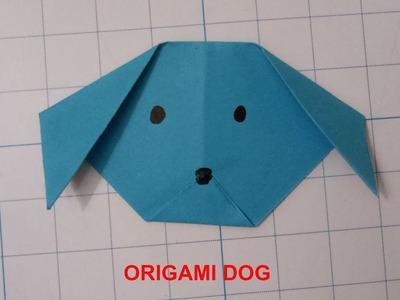 Dog Dog Bows And Elastic Bands Dog Bows And Elastic Bands Diy Dog