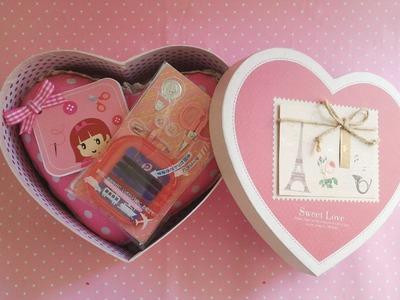 Best gift for Girlfriend (Girls)