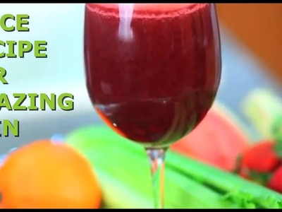How To Get Skin Lightening And Fair Skin With Beetroot