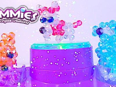 Gemmies Design Studio DIY Make Crystal Creations - Kids' Toys