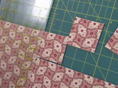 Jordan Fabrics How Do We Put Together New Patterns?