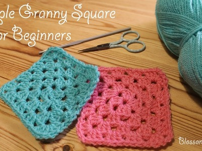 Crochet How To Crochet A Beautiful Shells Blanket In One