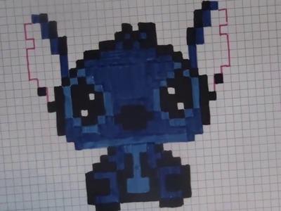 Art Goomba Pixel Art Super Mario 8 Bits Goomba