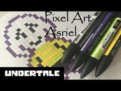 Dessin tablette de chocolat - Pixel Art (facile) - Dessin Tablette De Chocolat