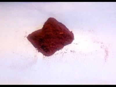 How to Make Beetroot Powder-Natural Food Color for Cooking & Baking