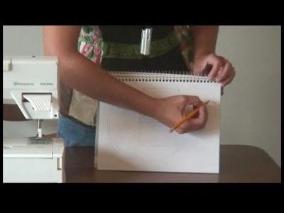 Sewing a Patchwork Purse : Patchwork Purse Patterns