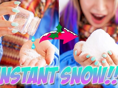 DIY & Life HACKS for the Holidays 20 AMAZING Ones That you NEED TO KNOW!