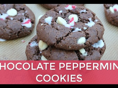 Delicious Christmas Cookie Recipe   Healthy + Stress Free Holiday Baking