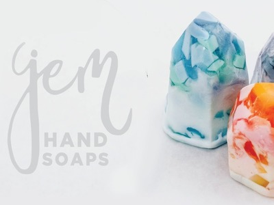 How To Make Diy Slime With Hand Soap DIY Design Ideas