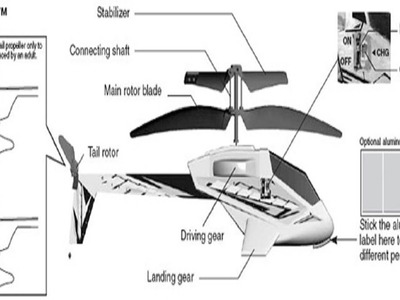 How to make a helicopter and car at home very easy   How to make a car   how to make a helicopter