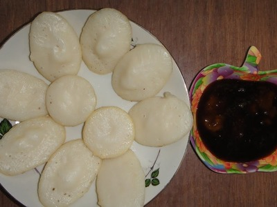 Chitoi Pitha(চিতই পিঠা)||Chitoi Pitha Recipe||How To Make Chitoi Pitha