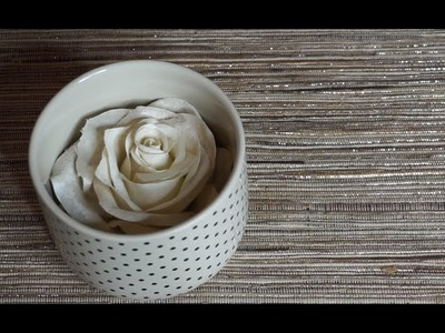 DIY LANCOME ROSE HIGHLIGHTER | Poise and Purpose