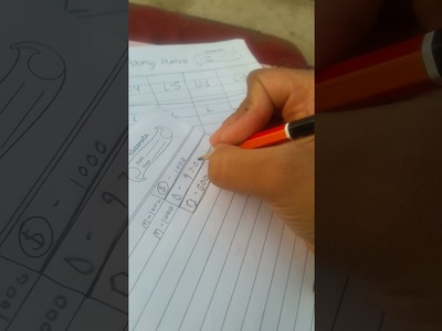 How to make a paper game of clash of clans