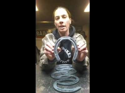 Diamond® Farrier Co. D.I.Y.: How to Make a Wine and Glass Rack