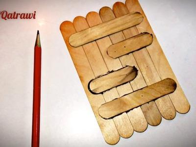 5 minute craft - Art craft