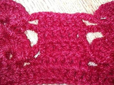 Knitting Pattern Ladies Cardigan Design in Hindi no #14 (महिलाओं के लिए कार्डिगन बुनाई डिजाइन  # 14)