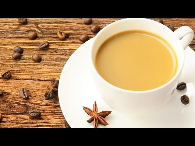 Masala Chai (Spiced Tea) | মশলা দুধ চা | How to make Malai Masala Tea Bengali