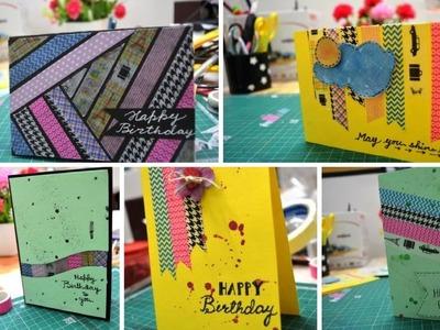 Handmade Gift For Girl Best Friend
