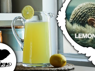 Beyonce's Lemonade : Recipe Version | DIY & How to | Party Ideas