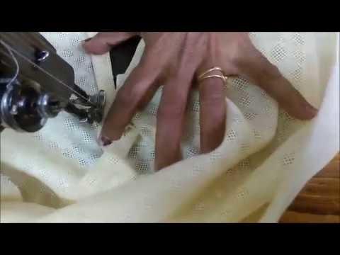 Kurta Stitching    DAY 9 Class Part - 2   How To Stitch kurta For Boys   Stitching kids kurtaa