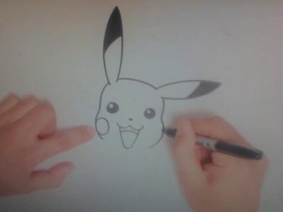 Draw How To Draw Spongebob Squarepants How To Draw Spongebob