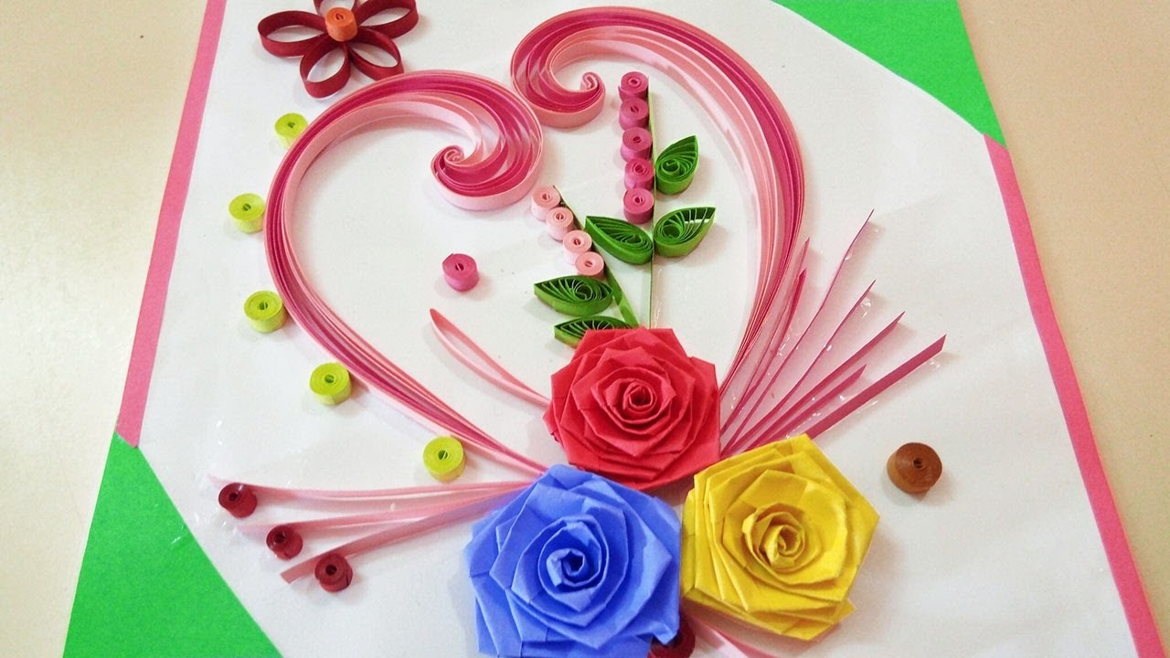 quilling paper Online shopping for quilling strips from a great selection at arts, crafts & sewing store.