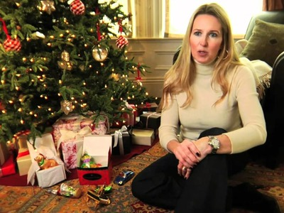 How to Adorn Your Christmas Tree with Tradition Using Christmas Ornaments   Pottery Barn