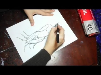 How To Sculpt Your Own Goddess Series Part 1