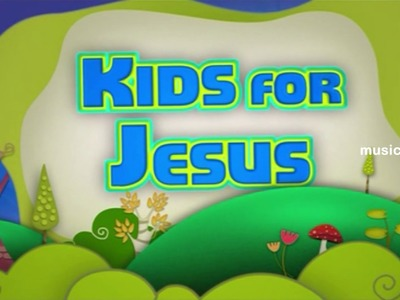 Kids For Jesus  - Art and Craft Ideas With Ice Cream Sticks