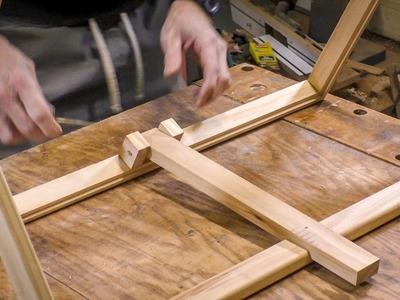 DIY Busy Board Part 5