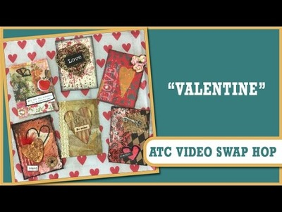 How to: Valentine ATC Swap Hop