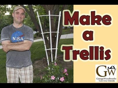 Make a Trellis