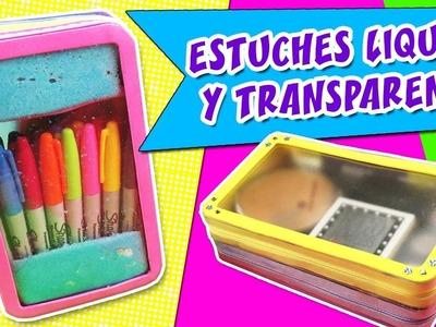 DIY  MANUALIDADES Hermosas y Faciles de Hacer en Casa_ARTS  CRAFTS Cute and Easy to Do at Home
