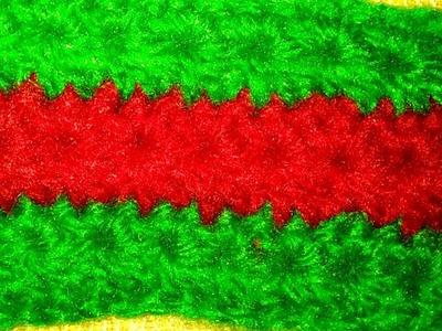 Bunai sweater design in hindi video || Sweater design handmade || Knitting designs No. 22