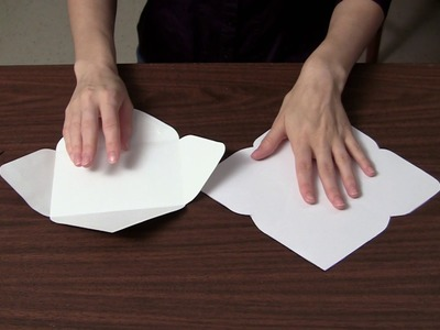 Handicrafts Made Simple: Cardboard and Paper sample