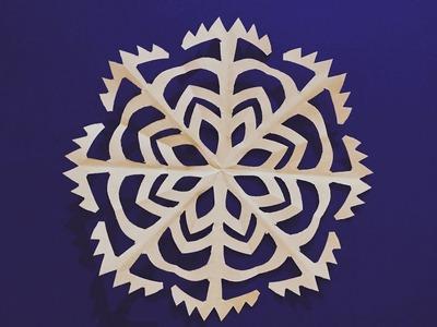 Kids Free Fleur De Lis Crochet Afghan Pattern Free Fleur De Lis