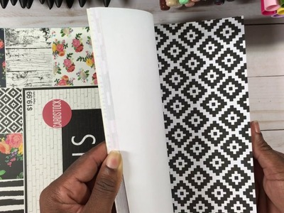 Hobby Lobby, Target and Michaels Craft Haul