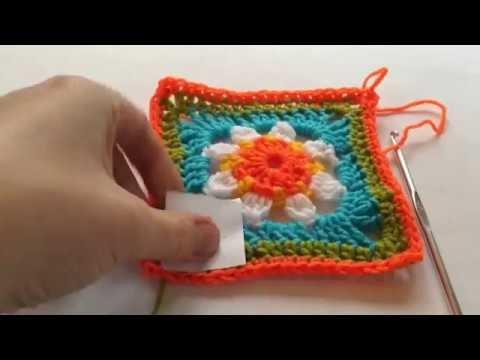 Art Of Crochet Issue 82