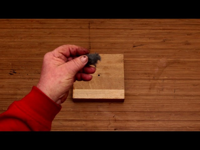 How To Fix A Loose Screw - D.I.Y. At Bunnings