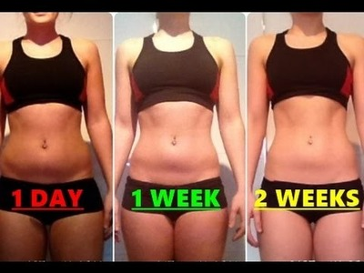 How To Lose Belly Fat Fast : Best 20 Moves To Lose Belly Fat in 2 Weeks For Women (Best Ab Workouts)